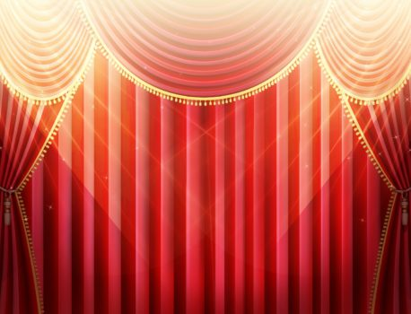まつもと市民オペラ合唱団 オペラ・ガラコンサート 旅する歌 オペラへ