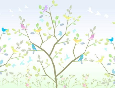 志音会第16回演奏会延期のお知らせ